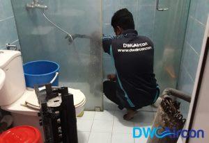 aircon-chemical-overhaul-aircon-servicing-singapore-hdb-jurong-west-4