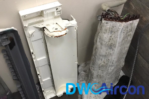 aircon-chemical-overhaul-aircon-servicing-singapore