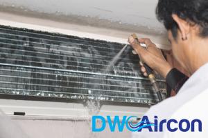 aircon-chemical-wash-aircon-servicing-singapore