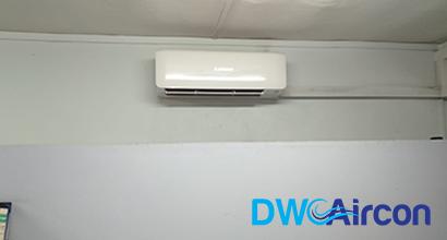 aircon-installation-aircon-servicing-singapore-hdb-sengkang-1