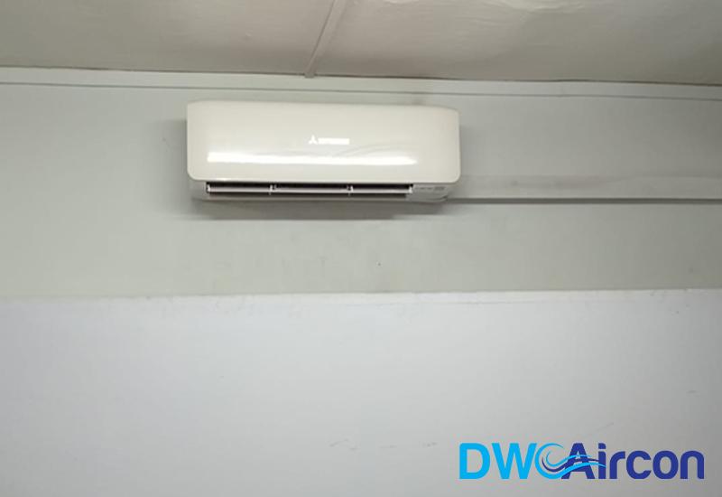 aircon-installation-aircon-servicing-singapore-hdb-sengkang-2