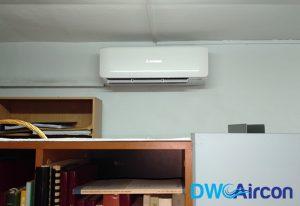 aircon-installation-aircon-servicing-singapore-hdb-sengkang-3