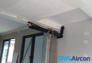 aircon-installation-aircon-servicing-singapore-hdb-sengkang-5