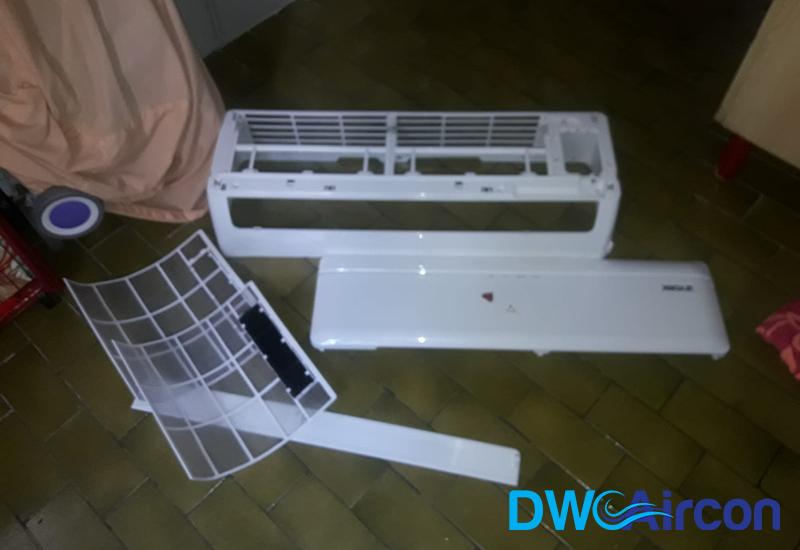 normal-aircon-servicing-singapore-hdb-bukit-merah-5