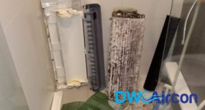 aircon-chemical-cleaning-aircon-chemical-overhaul-aircon-servicing-singapore