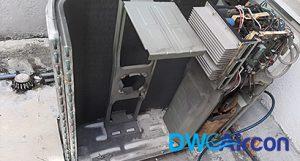 aircon-chemical-overhaul-aircon-servicing-singapore-hdb-bukit-merah-1