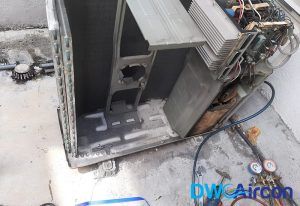 aircon-chemical-overhaul-aircon-servicing-singapore-hdb-bukit-merah-2