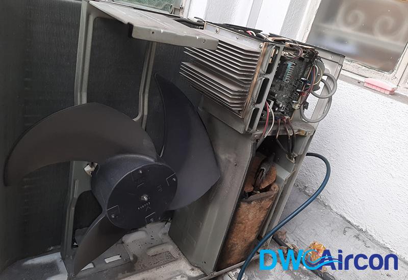 aircon-chemical-overhaul-aircon-servicing-singapore-hdb-bukit-merah-3