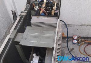 aircon-chemical-overhaul-aircon-servicing-singapore-hdb-bukit-merah-4