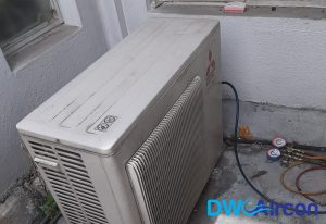 aircon-chemical-overhaul-aircon-servicing-singapore-hdb-bukit-merah-5