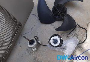 aircon-chemical-overhaul-aircon-servicing-singapore-hdb-bukit-merah-6