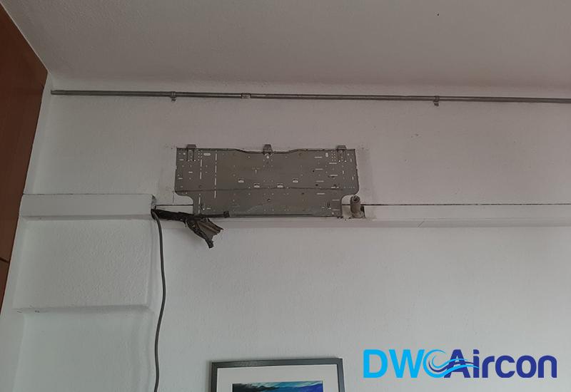 aircon-chemical-overhaul-aircon-servicing-singapore-hdb-bukit-merah-7