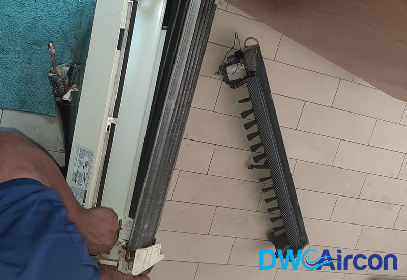 aircon-chemical-overhaul-aircon-servicing-singapore-hdb-bukit-merah-8