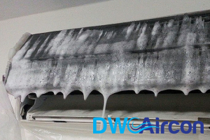aircon-chemical-wash-aircon-chemical-cleaning-aircon-servicing-singapore_wm