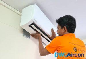 aircon-installation-aircon-servicing-singapore-hdb-jurong-6