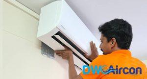 aircon-installation-aircon-servicing-singapore-hdb-jurong-west-1