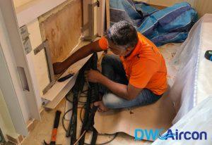 aircon-installation-aircon-servicing-singapore-hdb-jurong-west-2