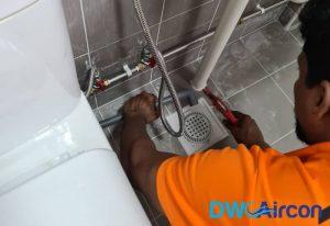 aircon-installation-aircon-servicing-singapore-hdb-jurong-west-3