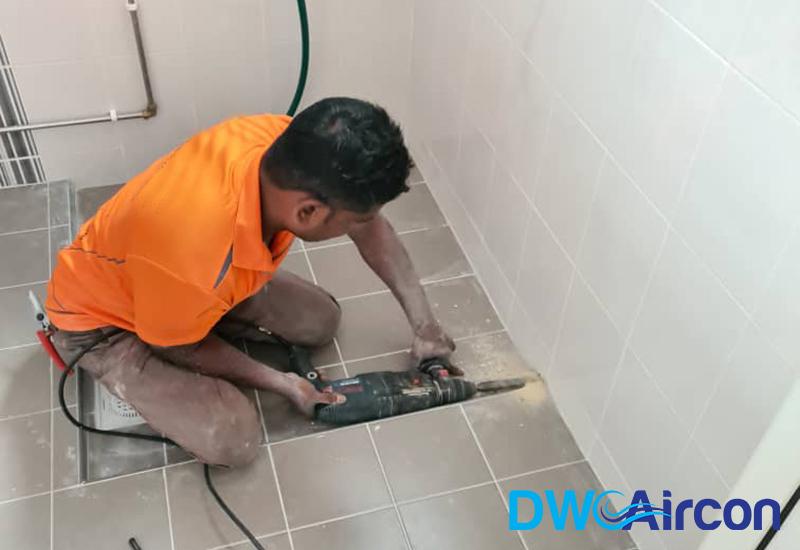 aircon-installation-aircon-servicing-singapore-hdb-jurong-west-5