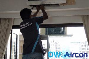 aircon-servicing-general-aircon-servicing-vs-aircon-chemical-wash-aircon-servicing-singapore