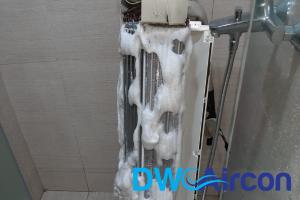 dismantled-aircon-chemical-overhaul-aircon-servicing-singapore_wm