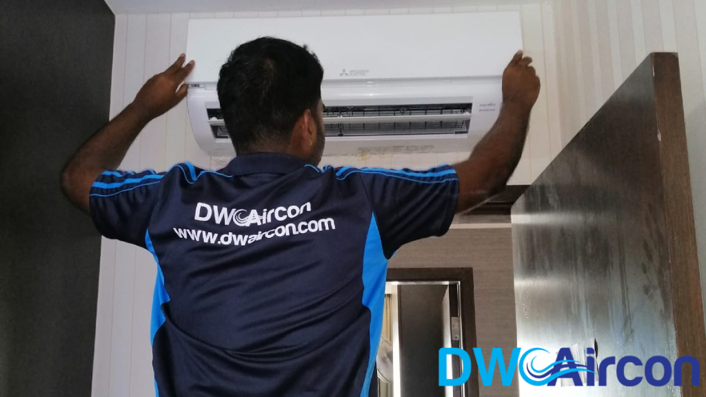 dw-aircon-careers-photo-dw-aircon-singapore-2