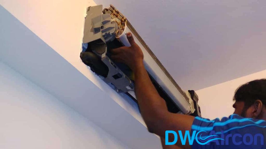 dw-aircon-careers-photo-dw-aircon-singapore-3