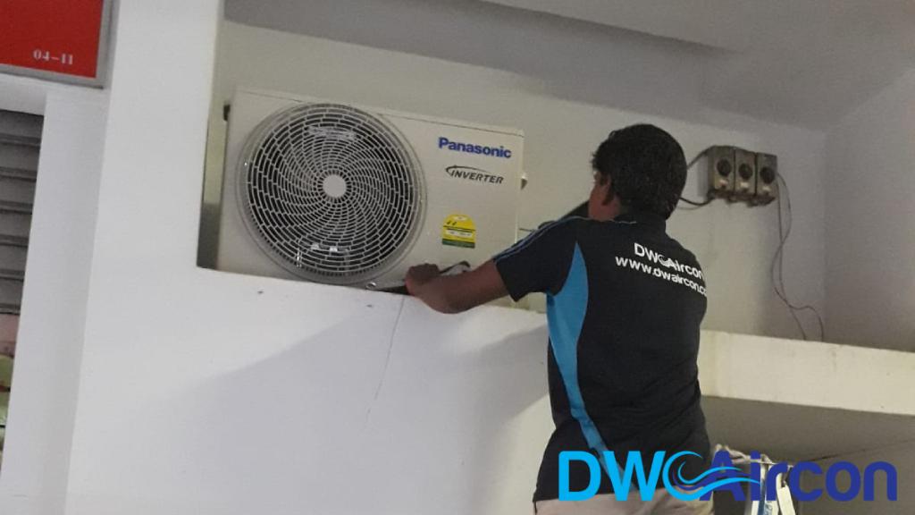 dw-aircon-careers-photo-dw-aircon-singapore-7