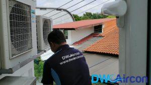 dw-aircon-careers-photo-dw-aircon-singapore-9