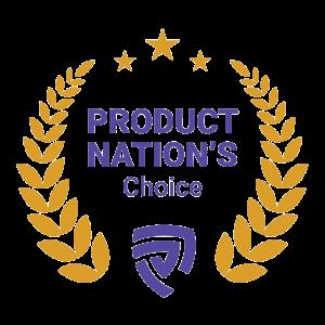 product-nation-logo-dw-aircon-singapore